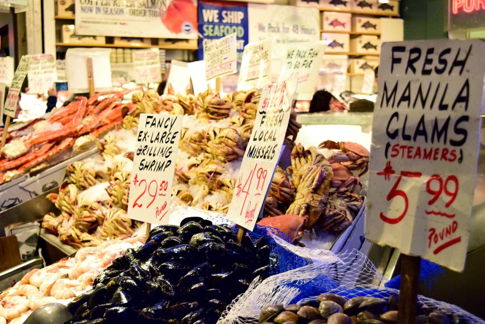 pike-market-seafood