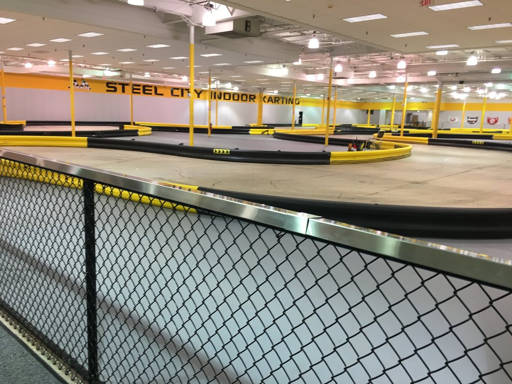 pittsburgh_steel_city_go_karts_2
