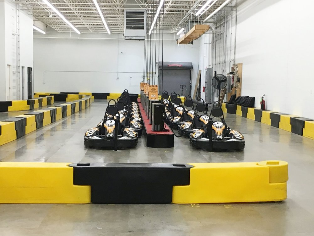 pittsburgh_steel_city_go_karts_1