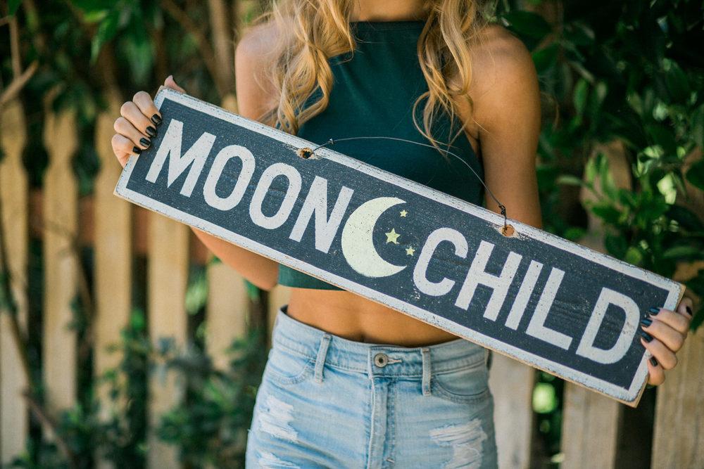 MoonChild1.jpg