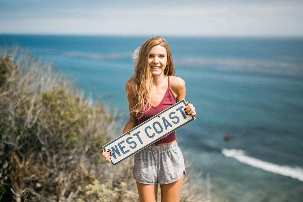 WestCoast3.jpg