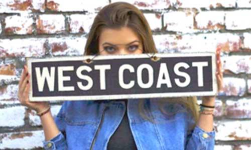 west-coast.jpg