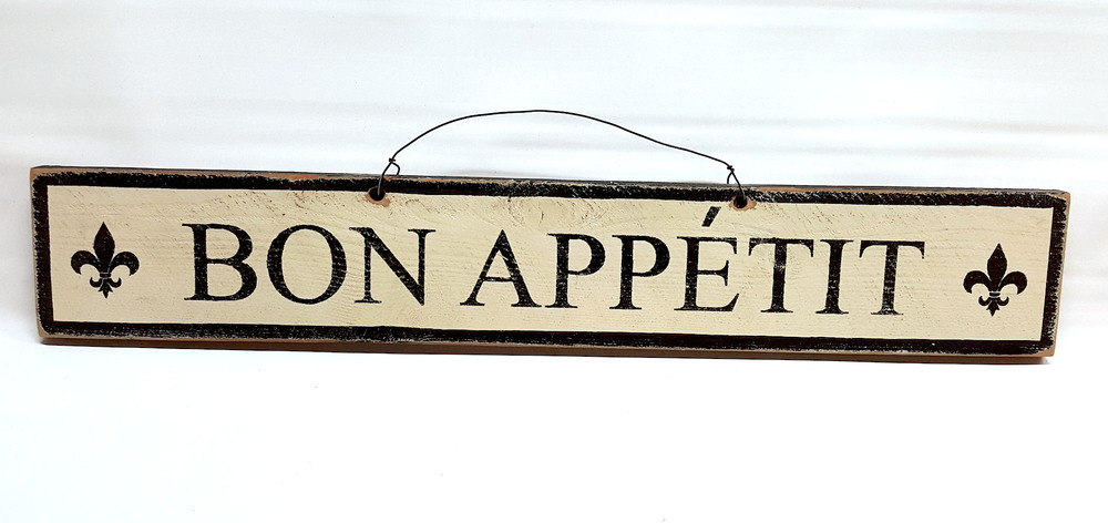 Home Decor Hand Painted Wood Signs Weathered Signs Beauteous Hand Painted Wood Signs Home Decor