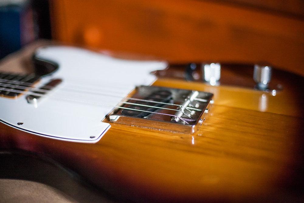 Ben.guitar.jpg