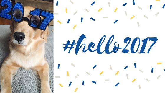 #hello2017