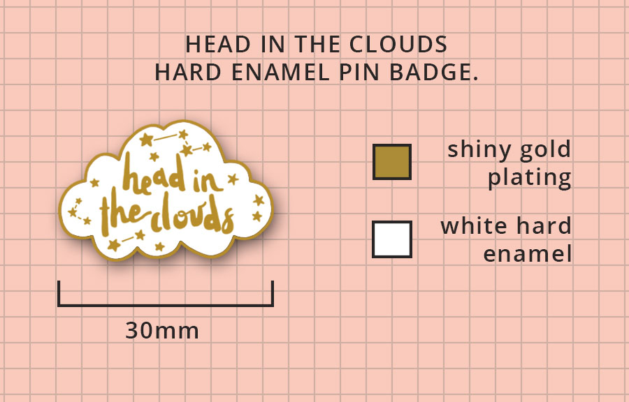 pin technical specs.jpg