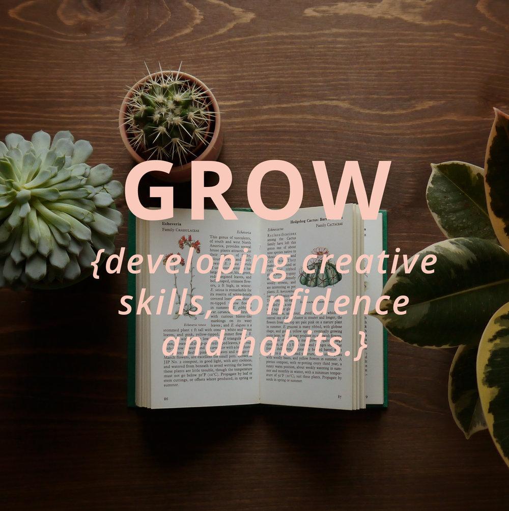 grow blog buckey.jpg