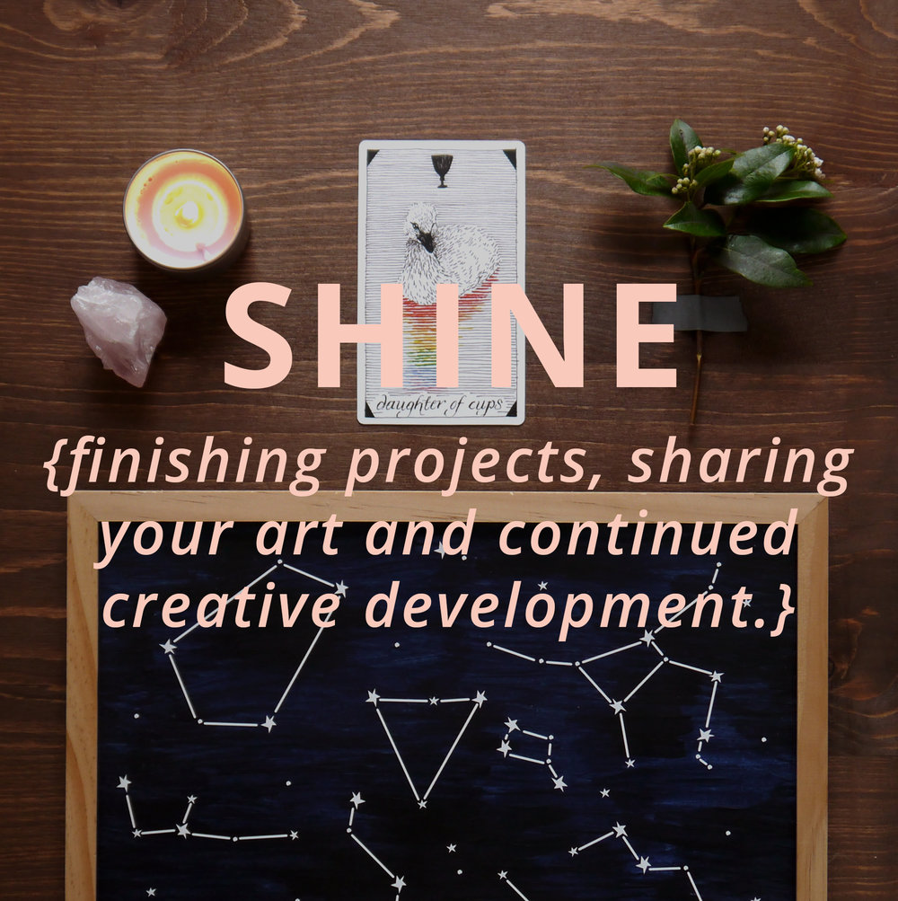 shine blog bucket.jpg