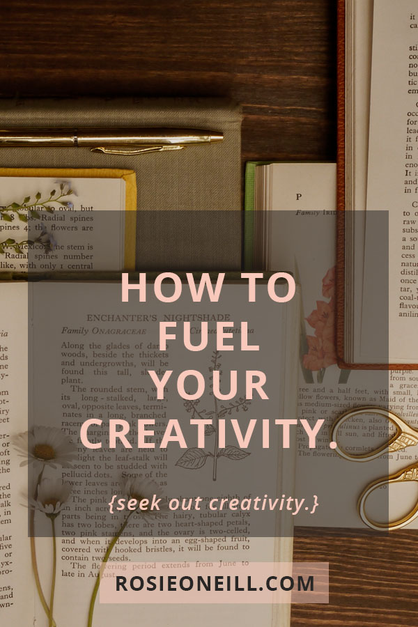 how to fuel your creativity pin titlt.jpg