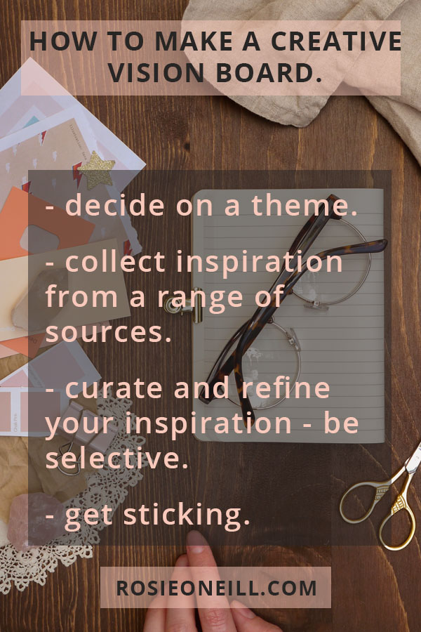 how to make a creative vision board pin info.jpg