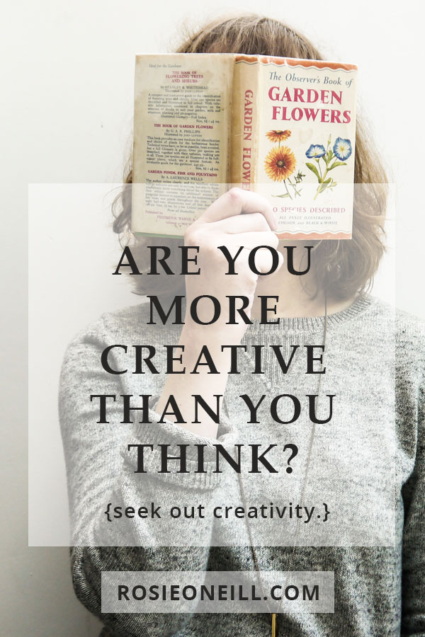 are you more creative than you think pin title.jpg