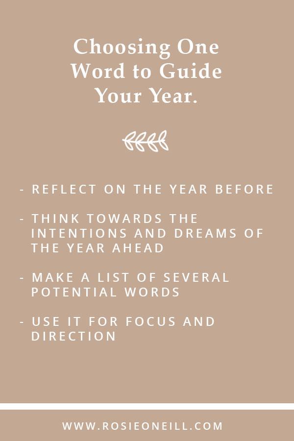 choosing a word to guide 2019.jpg