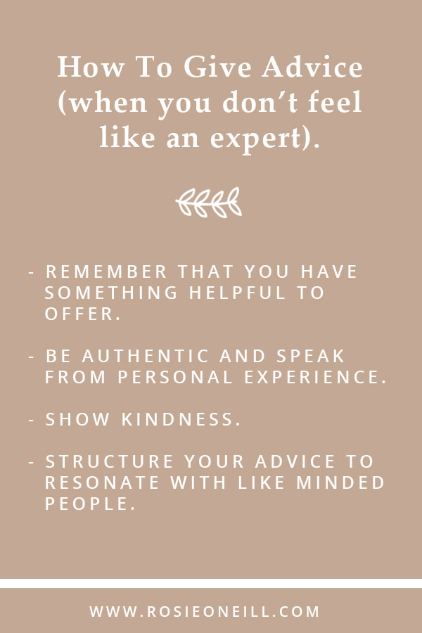 how to give advice.jpg