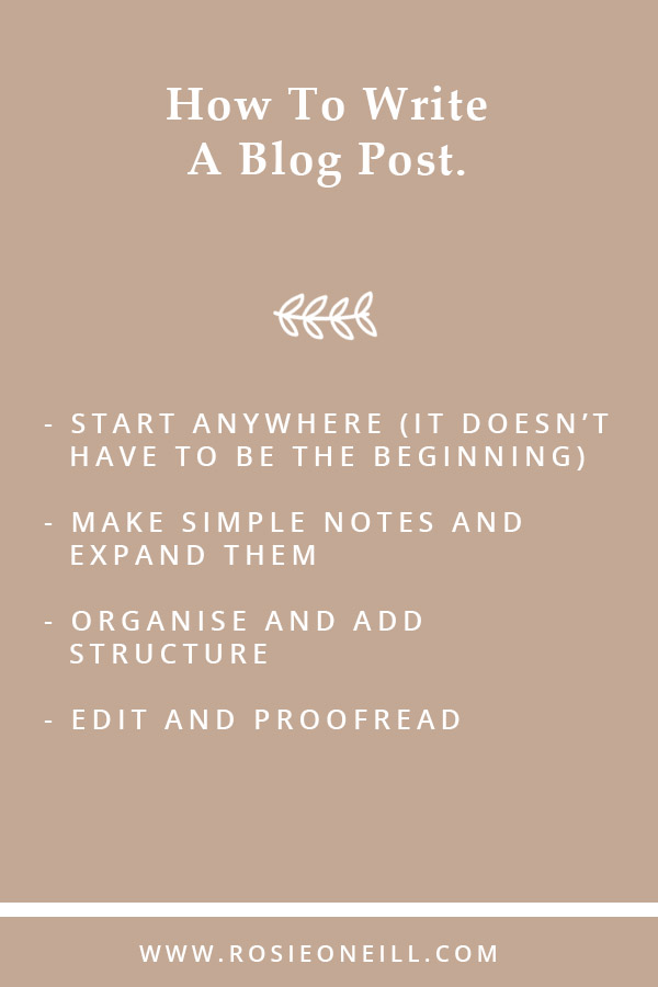 how to write a simple blog post.jpg