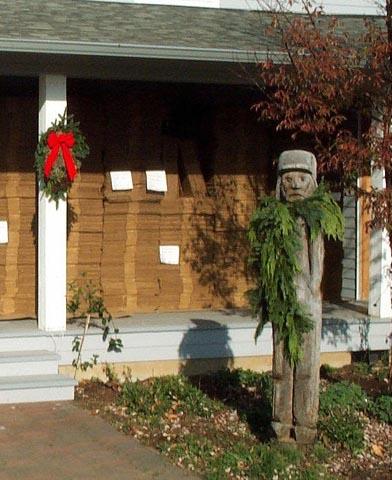 wreath05.jpg