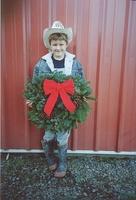 wreath07.highlight.jpg