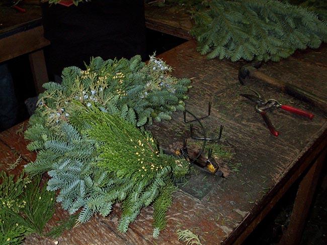 wreath29.jpg