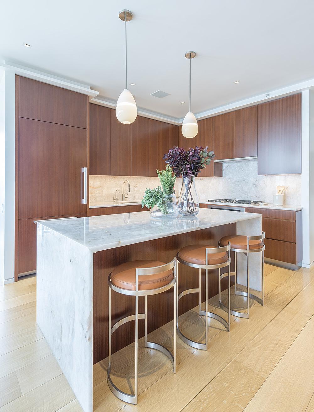 4. Kitchen 3.jpg