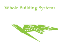 Whole Building Systems