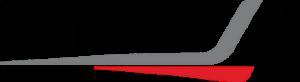 Toyota-Motorsport-Logo.png