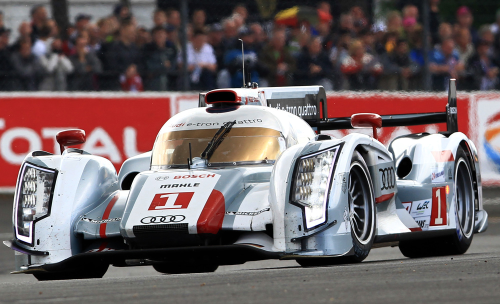 07-2012-24-hours-of-le-mans.jpg
