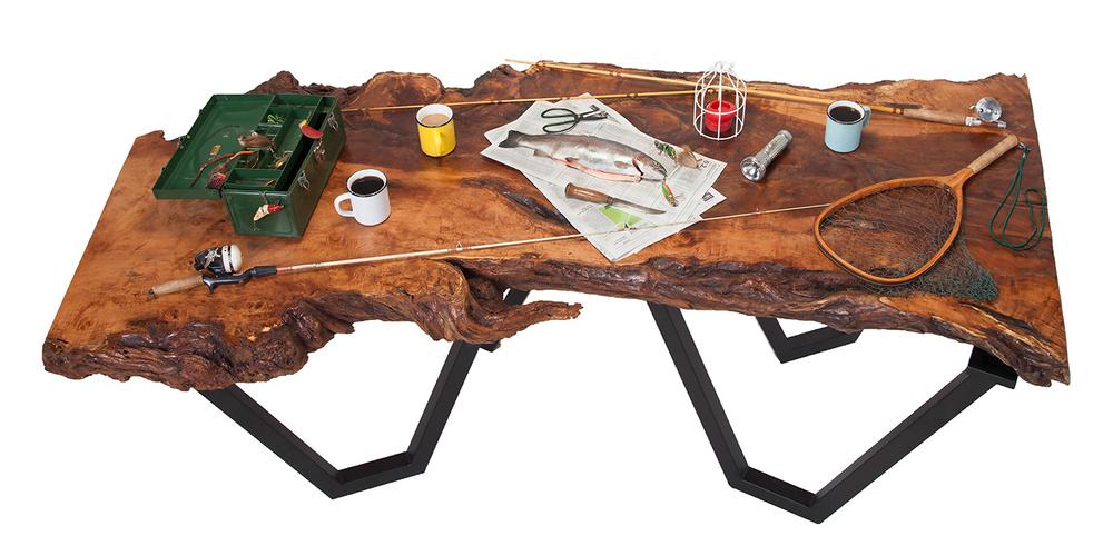 fishing-table-final-1.jpg