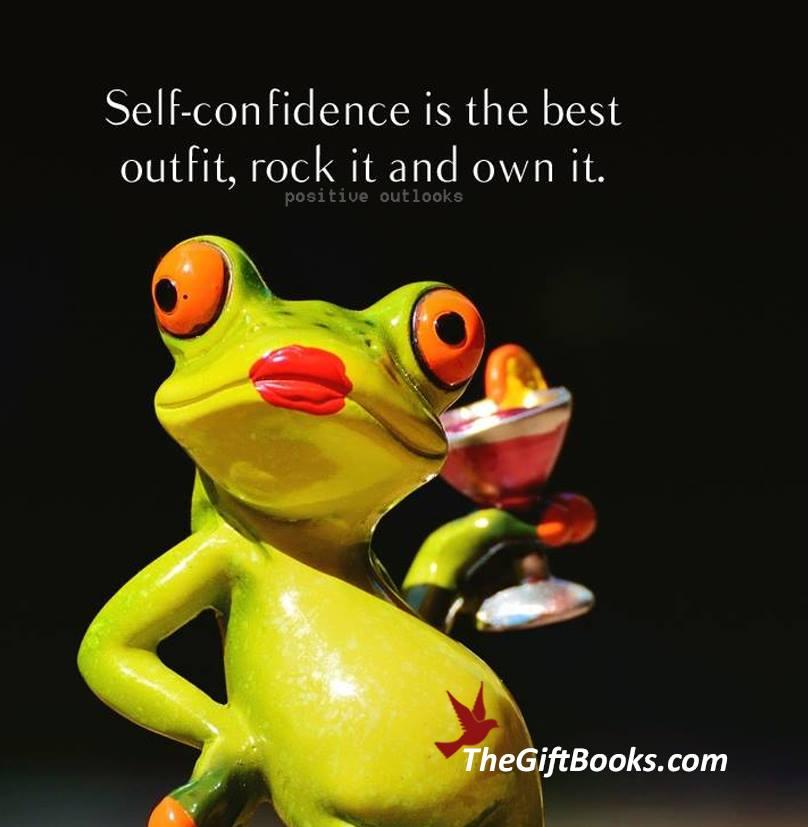confidentfrog.jpg