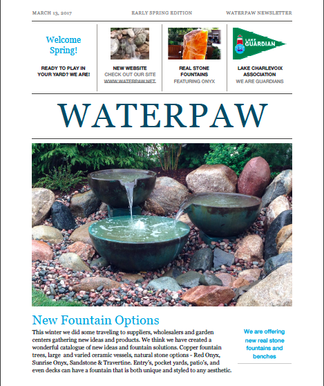 waterpawnews2017spring.jpg
