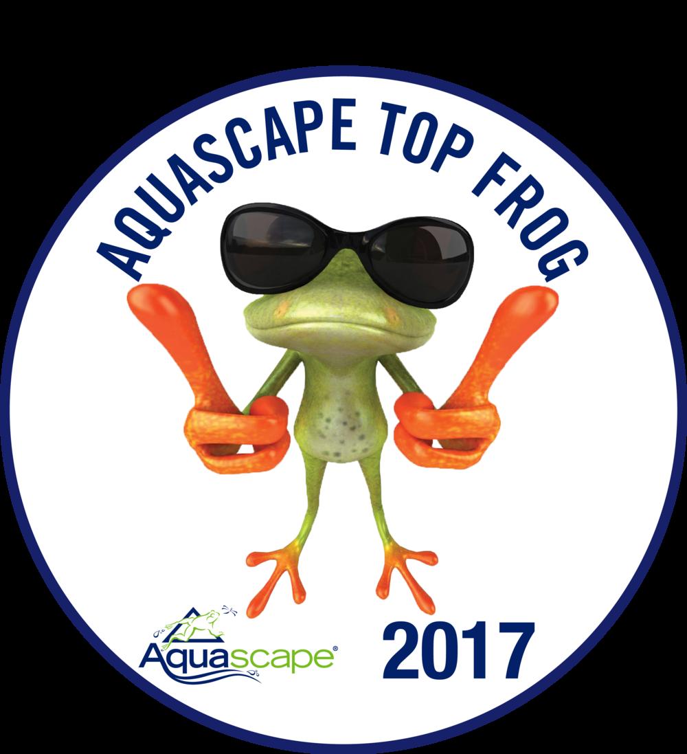 topfrog2017.png