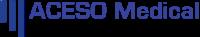 Aceso Logo .jpg
