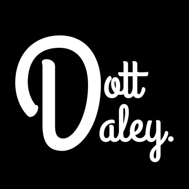 & THANK YOU CHICAGO - DEAR SUMMER DAY PARTY @ BAR 10 DOORS u2014 Dott Daley pezcame.com
