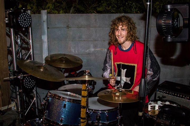 Monster Jam 2014. Photo by Nick Martino