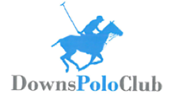 Downs Logo.png