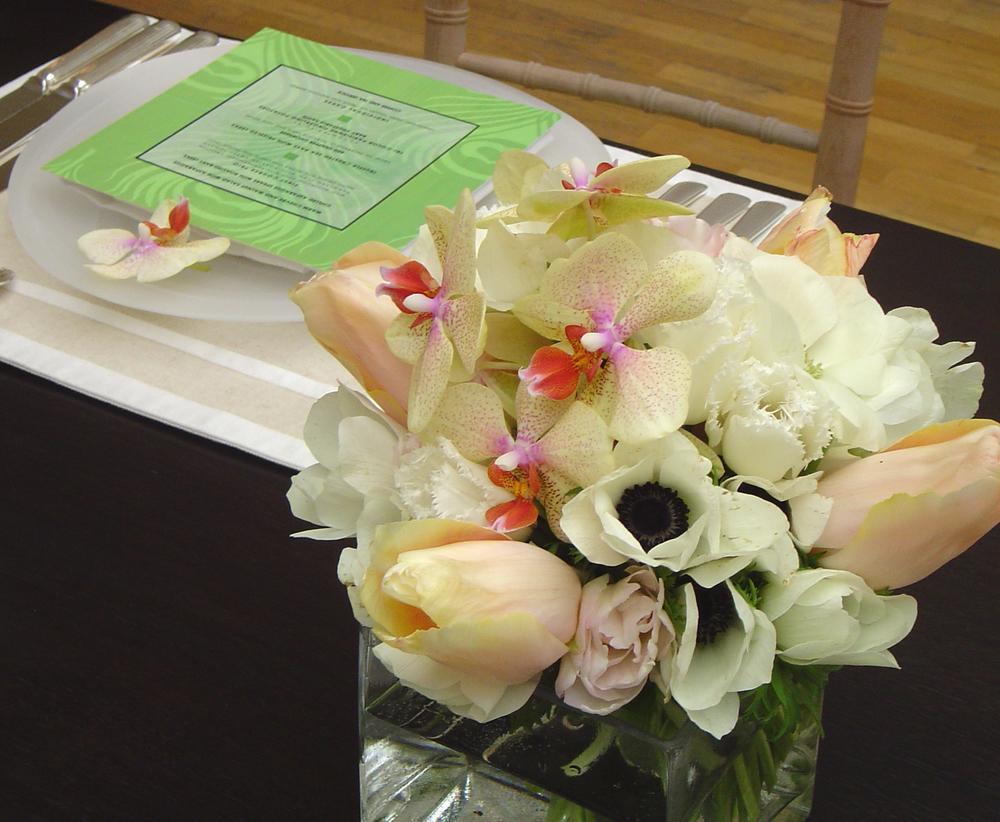 carre-floral.jpg