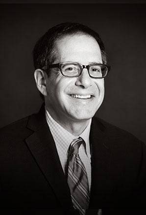 Daniel Casse
