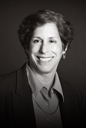 Julie Pierce