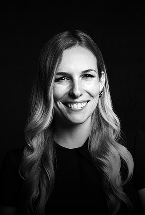 Kate Bondurant