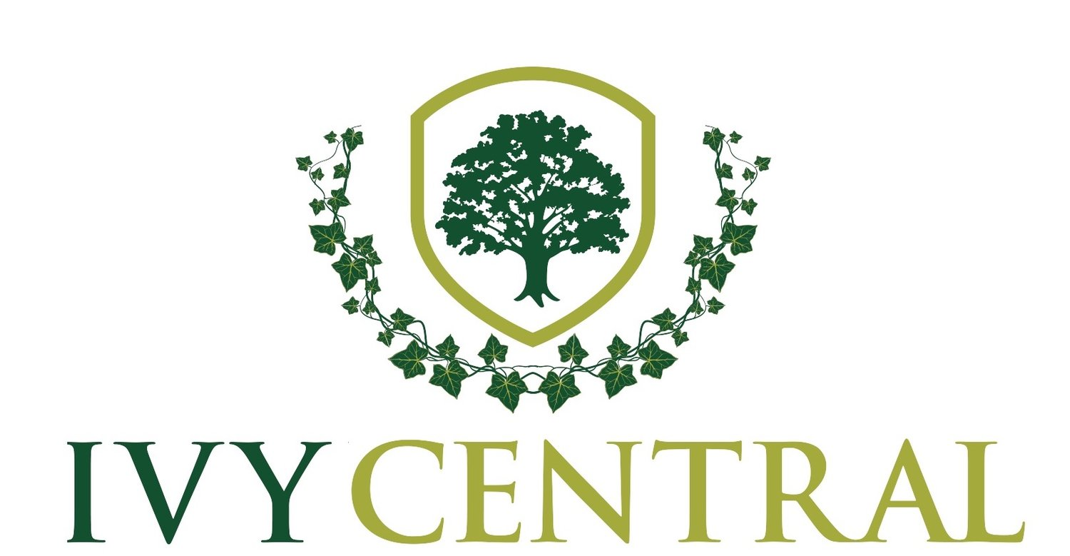 Ivy Central