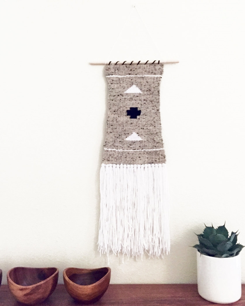woven-wall-hanging.jpg
