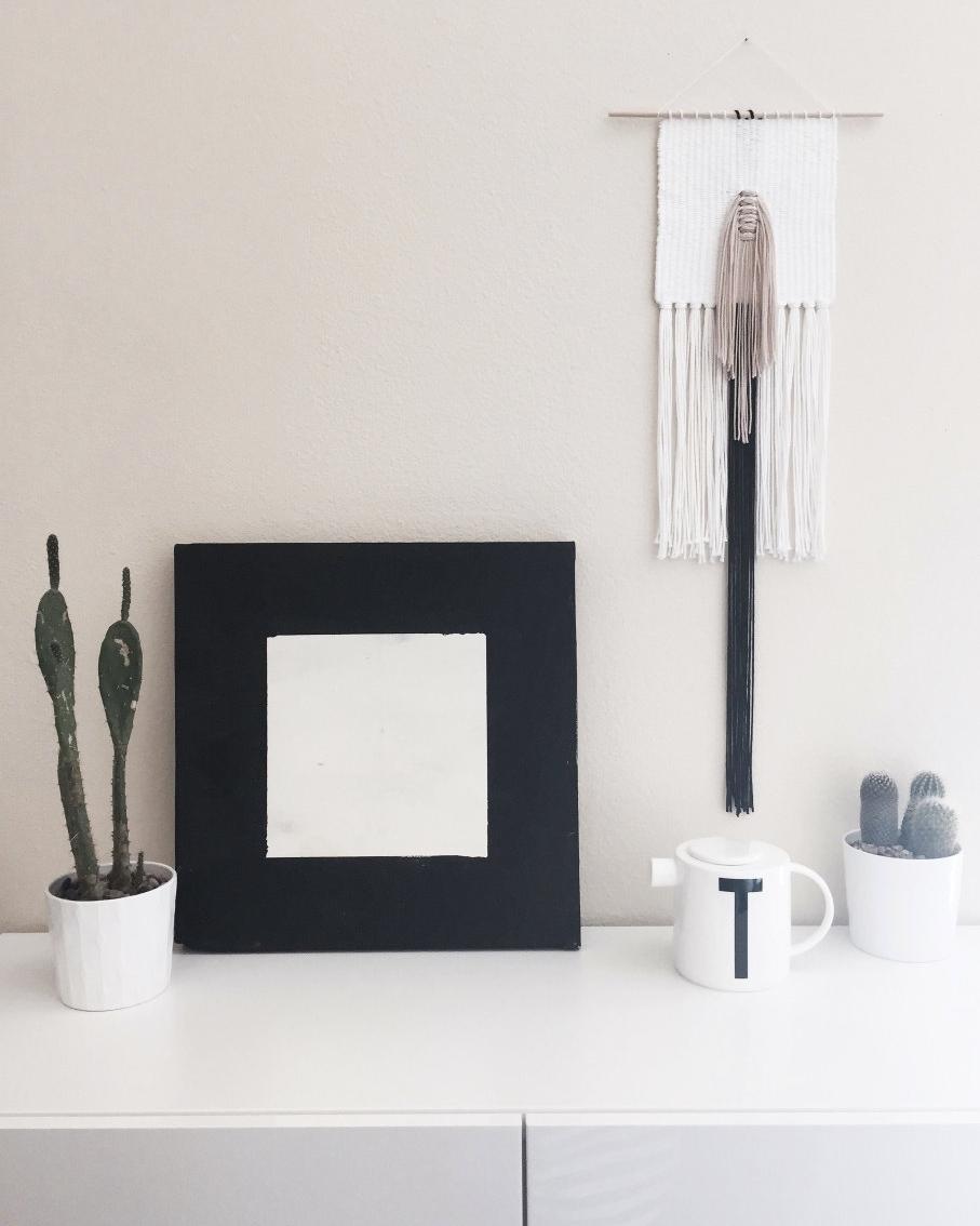 textile-wall-hanging.jpg