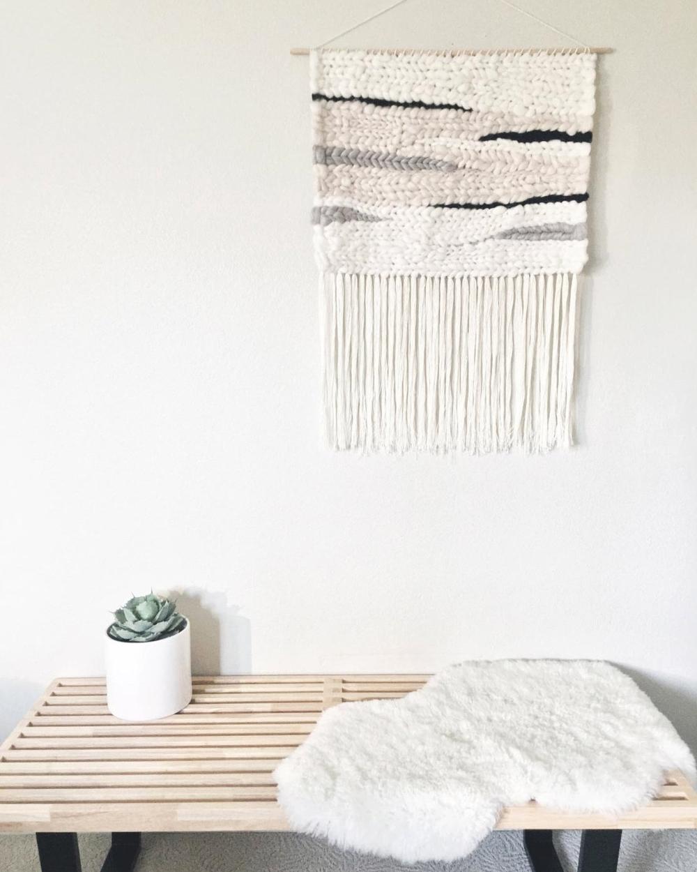 woven-wall-hangings.jpg