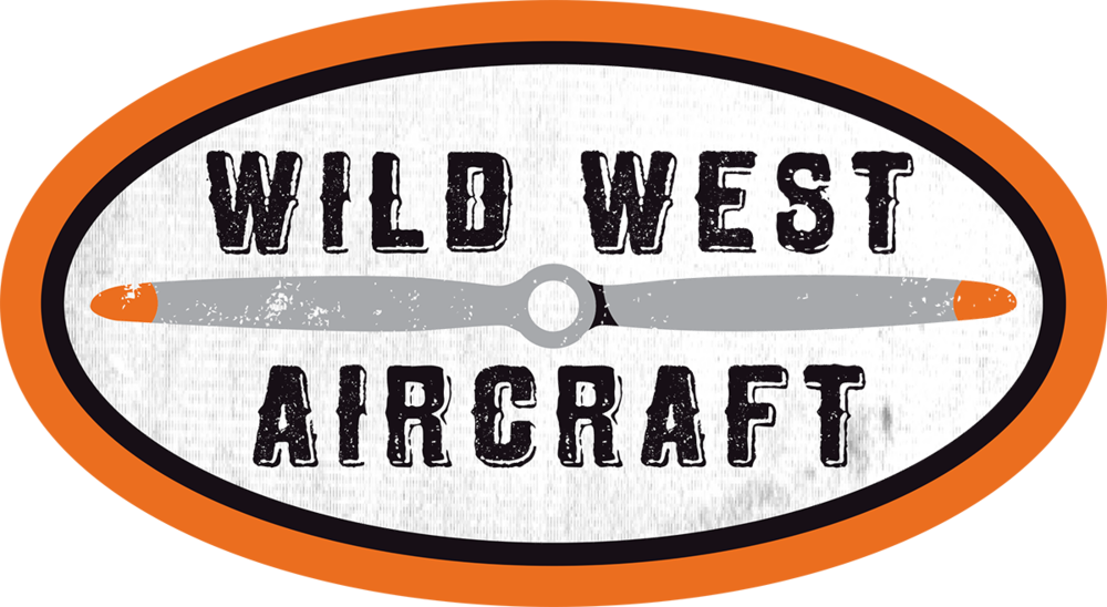 Wild West Aircraft
