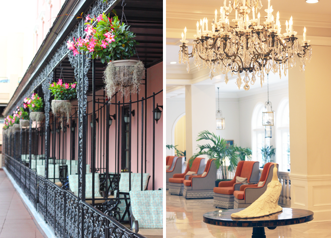 Spend-a-weekend-in-romantic-Charleston-at-the-Mills-House-Wydham-Grand.png