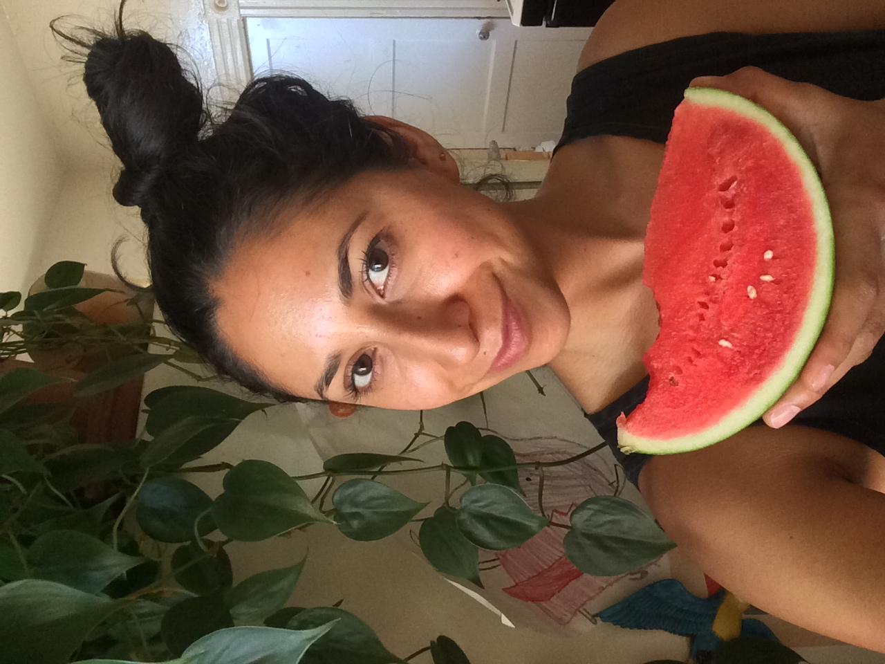 mewatermelon.JPG