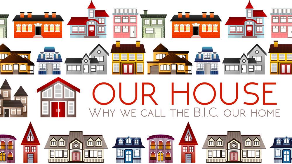 Our House Week 3.001.jpeg