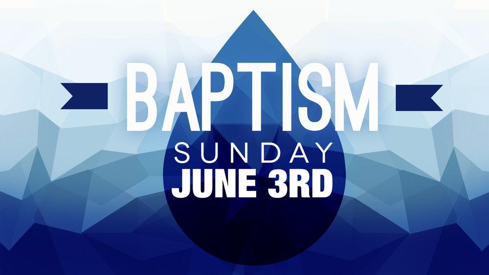 BaptismWeb.001.jpeg