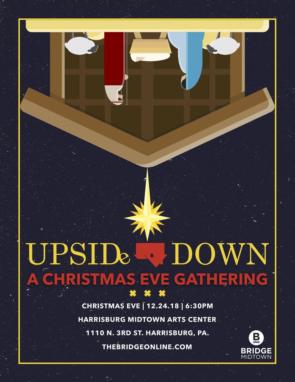 UDC Midtown Poster.jpg