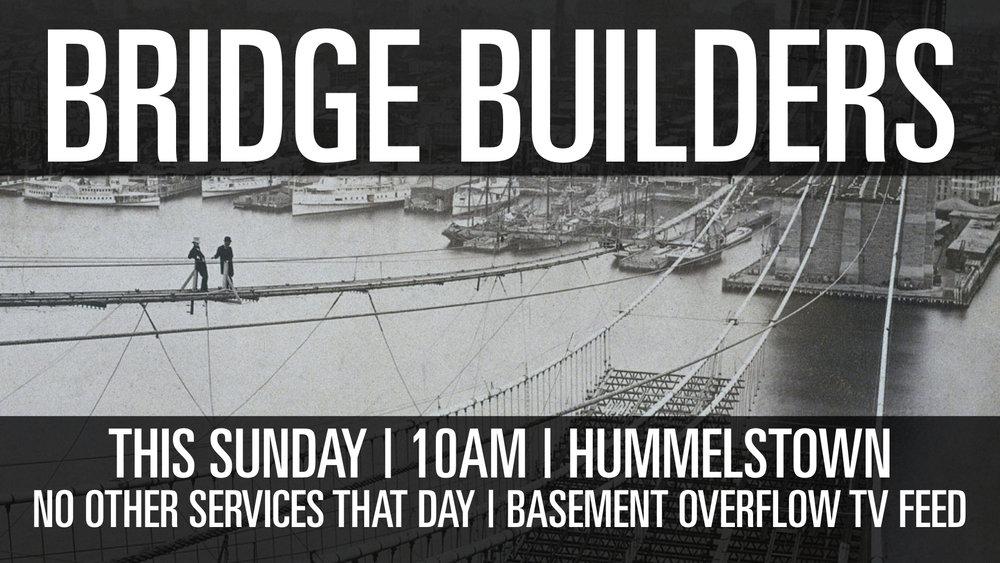 Bridge Builders Logo.001.jpeg