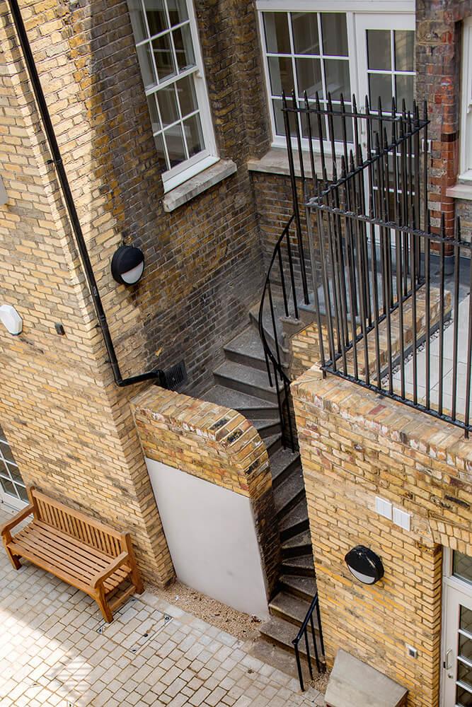 Exising+Stair.jpg
