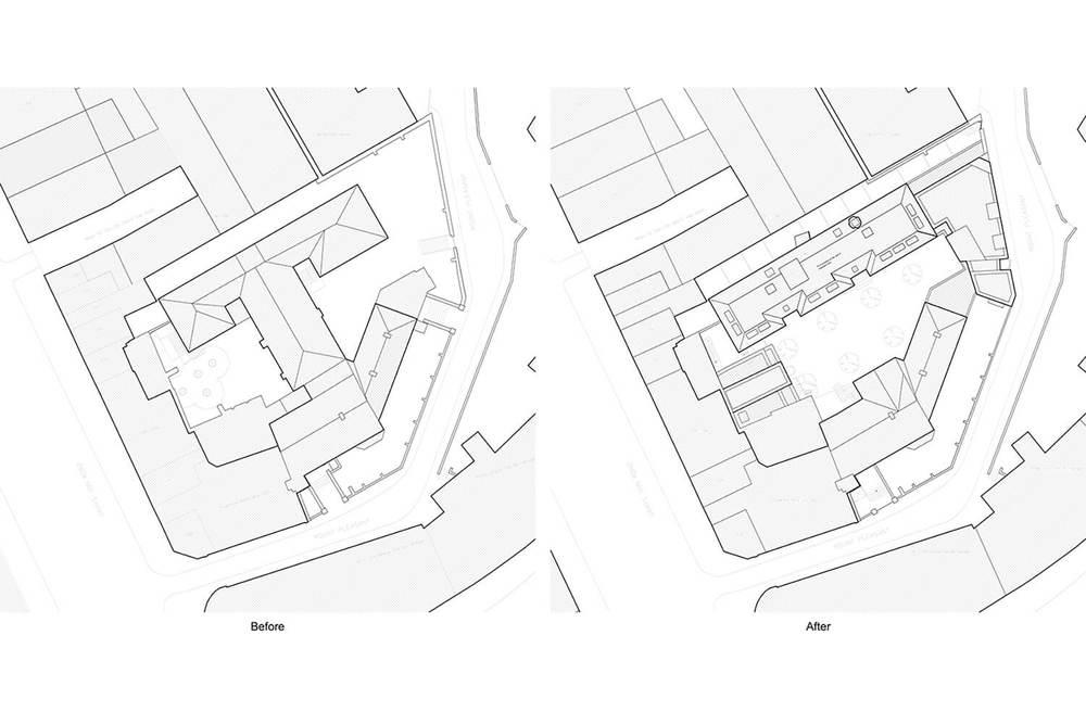 MountPleasant01siteplan.jpg